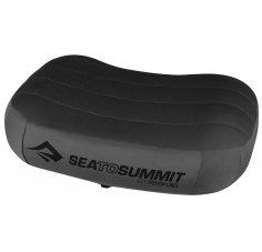 Sea To Summit Oreiller gonflable Aero Premium - L