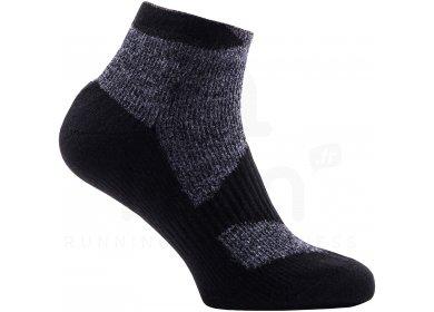 Sealskinz Socquettes Walking Thin