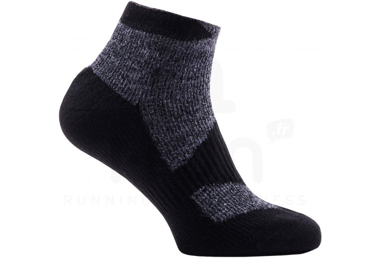 Sealskinz Calcetines Walking Thin