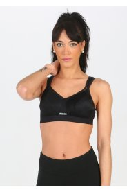 Shock Absorber Active Classic Support