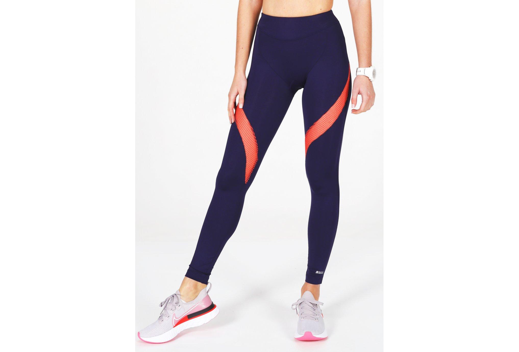 Shock Absorber Active W Diététique Vêtements femme