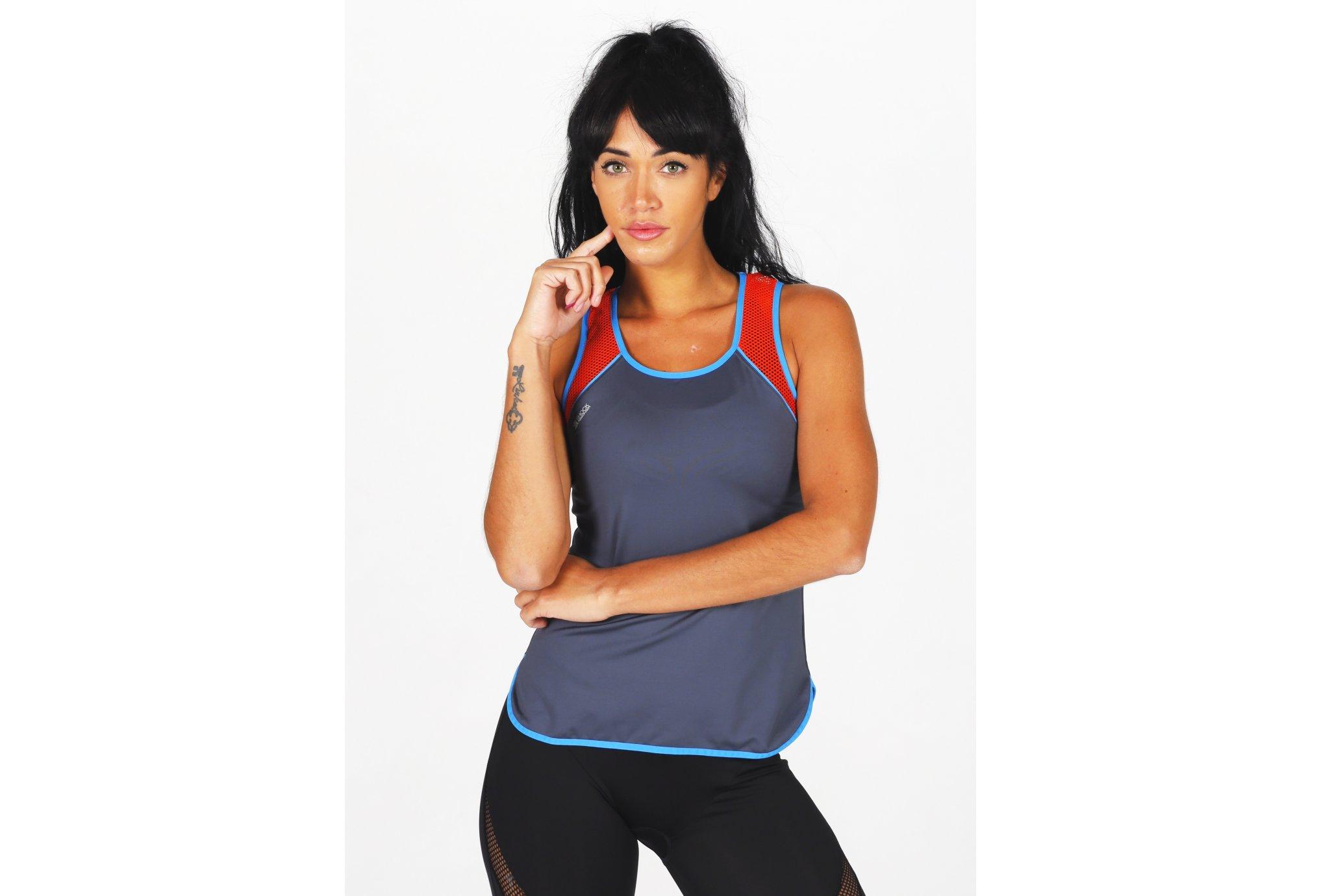 Shock Absorber Active W vêtement running femme