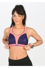 Shock Absorber Ultimate Run Bra