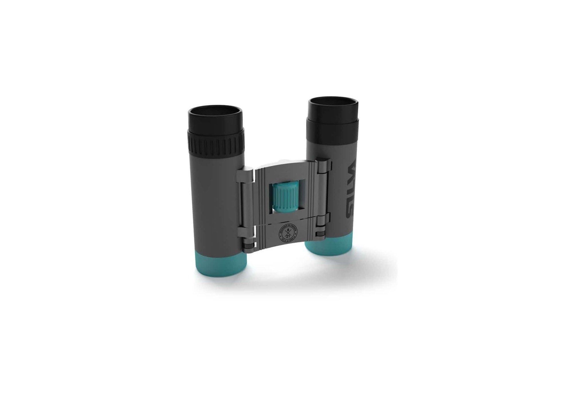 Silva Pocket 8X Jumelles