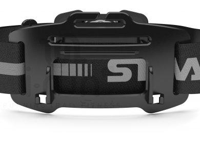 Silva Trail Speed 4XT + 1 Batterie additionnelle