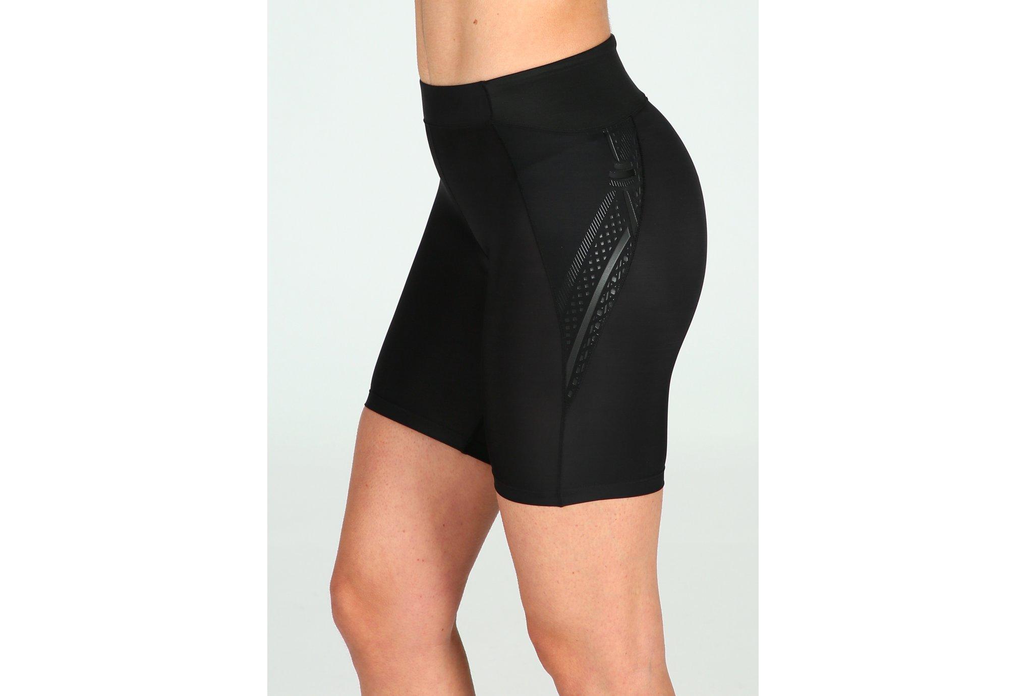Skins A400 active w vêtement running femme