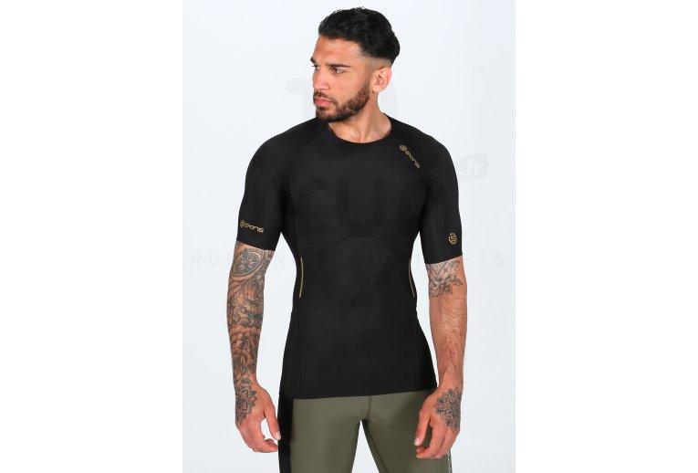 Skins Camiseta Active 400 Top