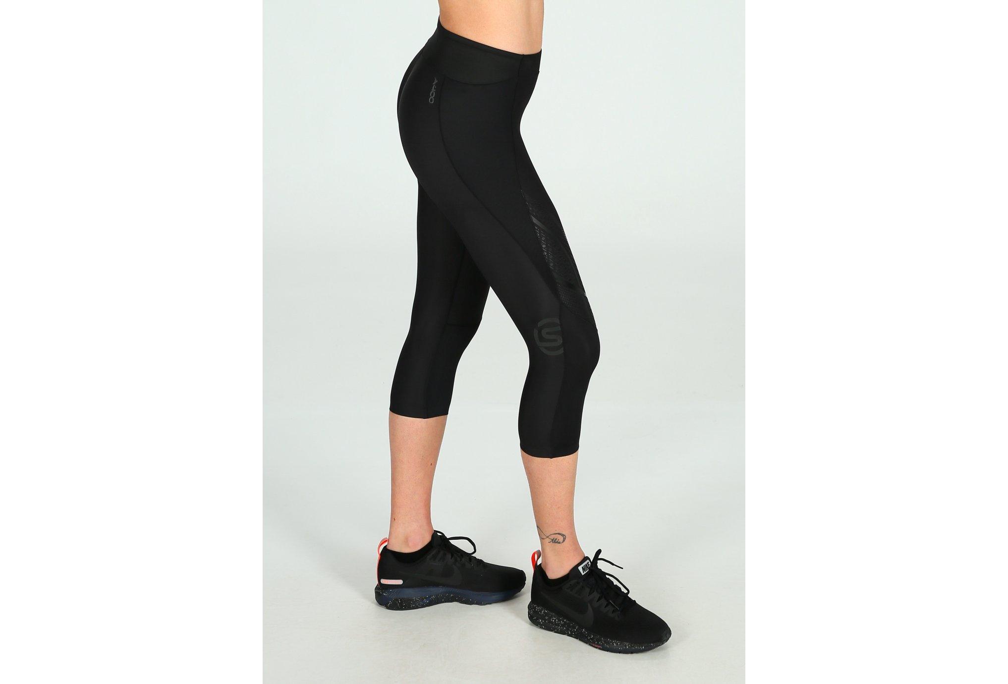 Skins Active 400 W vêtement running femme