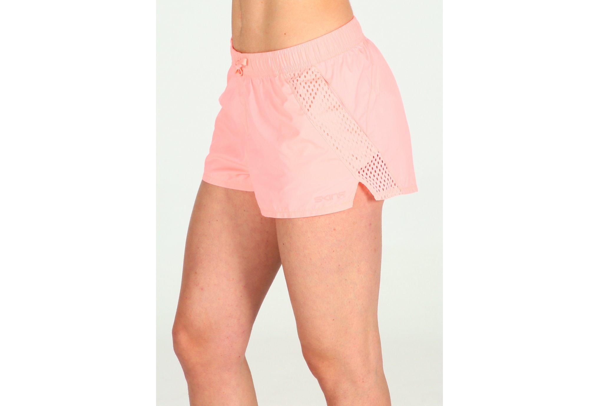Skins Activewear Cone W vêtement running femme