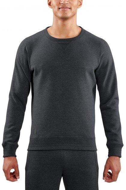 Skins Sudadera Activewear Linear Tech Fleece