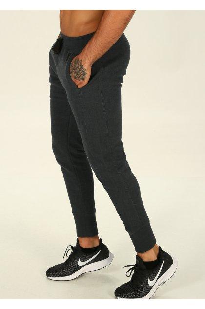 Skins Pantalón Activewear Linear Tech Fleece
