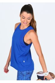 Skins Activewear Odot W