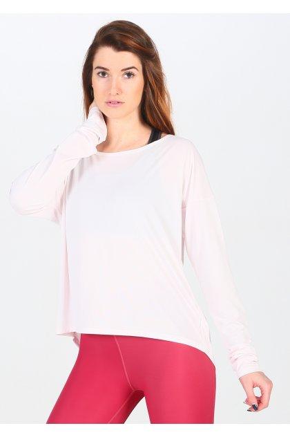 Skins Camiseta manga larga Activewear Pixel