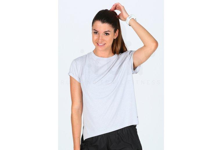 Skins Activewear Siken W