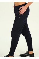 Skins Activewear Spade W
