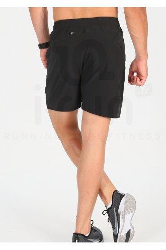 Skins Activewear Square M