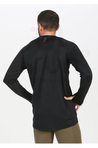 Skins Activewear Trooper Midlayer 1/2 Zip M
