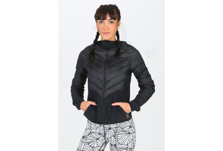 Skins Activewear Ultra Mapped W