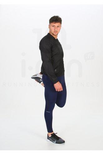 Skins Activewear Vayder Bomber Run M
