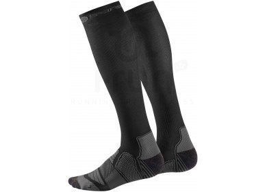 Skins Chaussettes Active Compression Socks