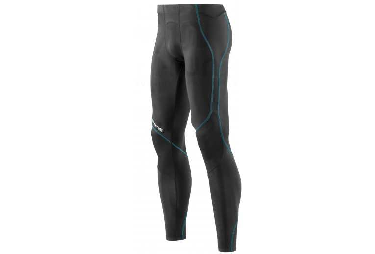 Skins Collant Coldblack Compression M