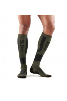 Skins Essentials Compression W