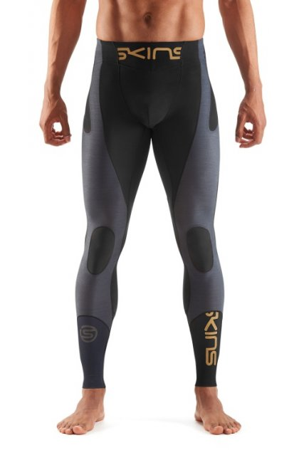Skins Mallas largas K-Proprium Compression