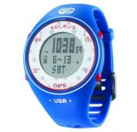 Soleus GPS One USA