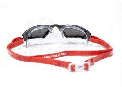 Speedo Aquapulse Max 2