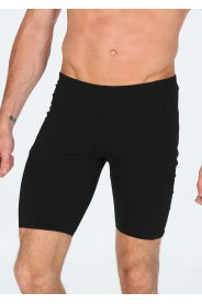 Speedo End Mesh Panel M