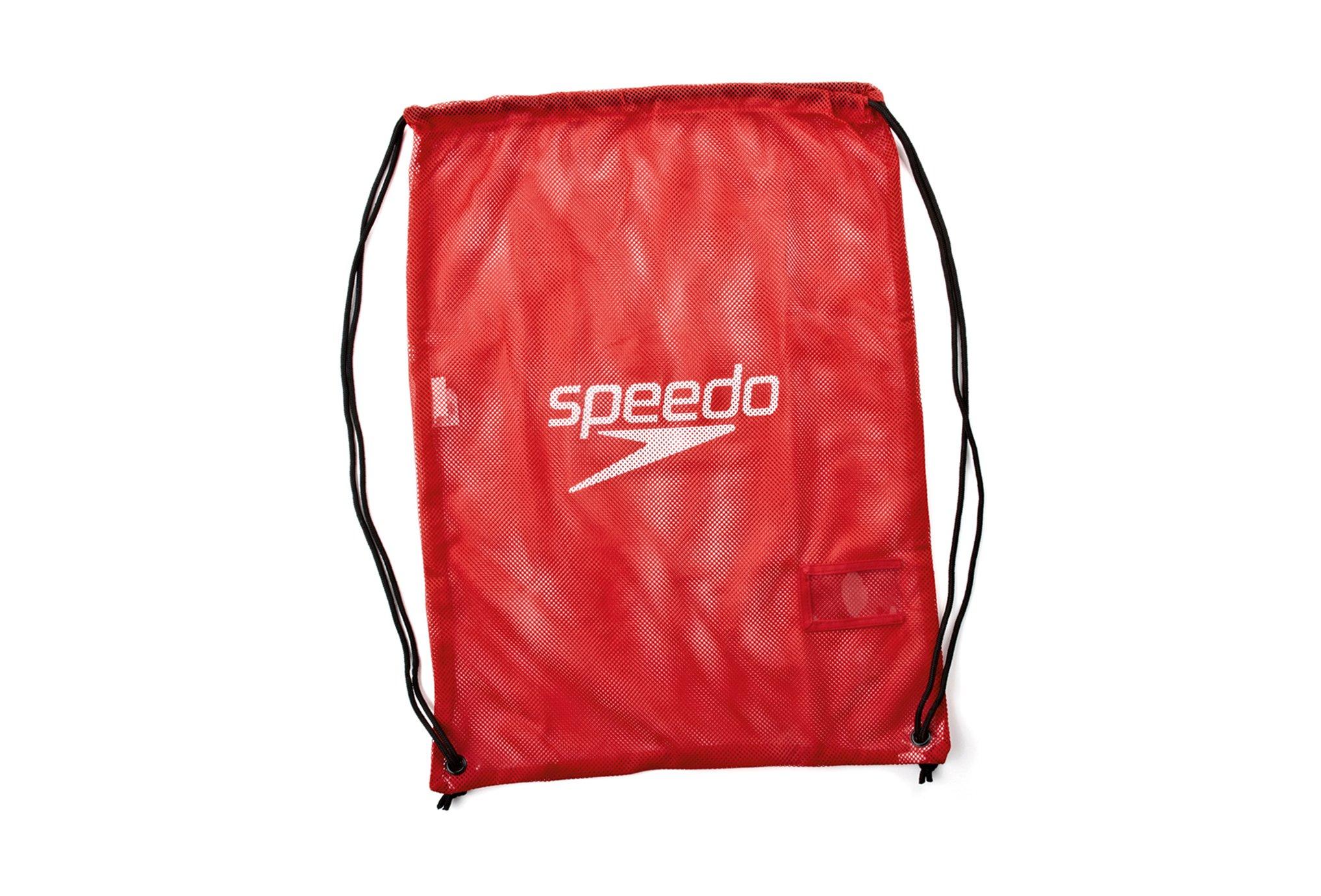 Speedo Equipment Mesh Triathlon-Natation