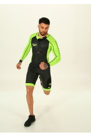 Speedo Fastskin Swimrun 2.0 M