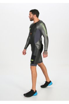 Speedo Fastskin Swimrun 3.0 M