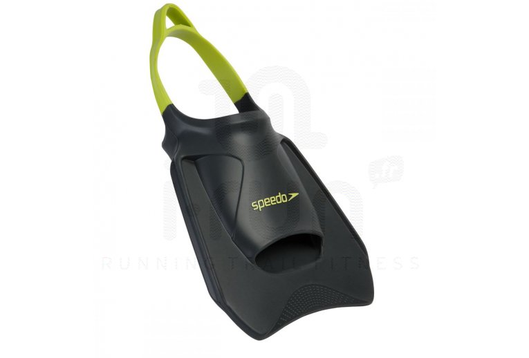 Speedo Fitness Fin