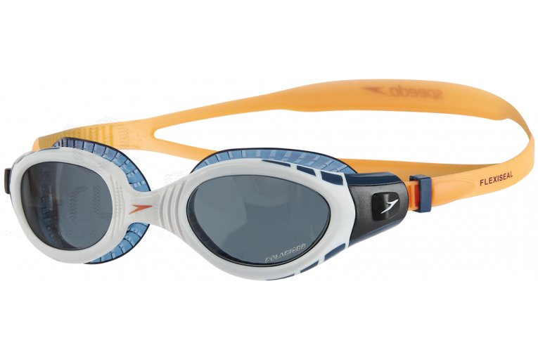 Speedo Futura Biofuse Flexiseal Triathlon