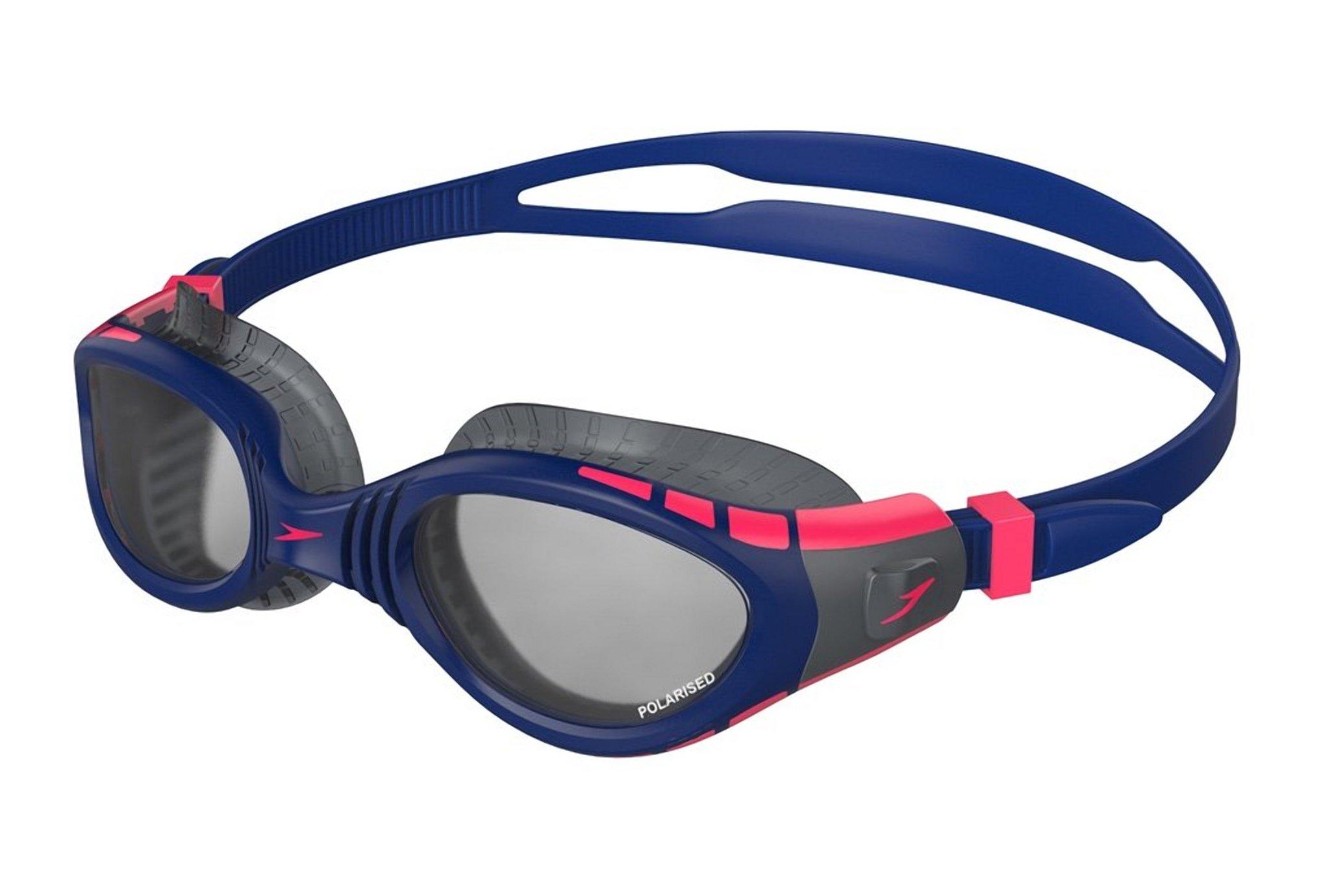 Speedo Futura Biofuse Flexiseal Triathlon Triathlon-Natation