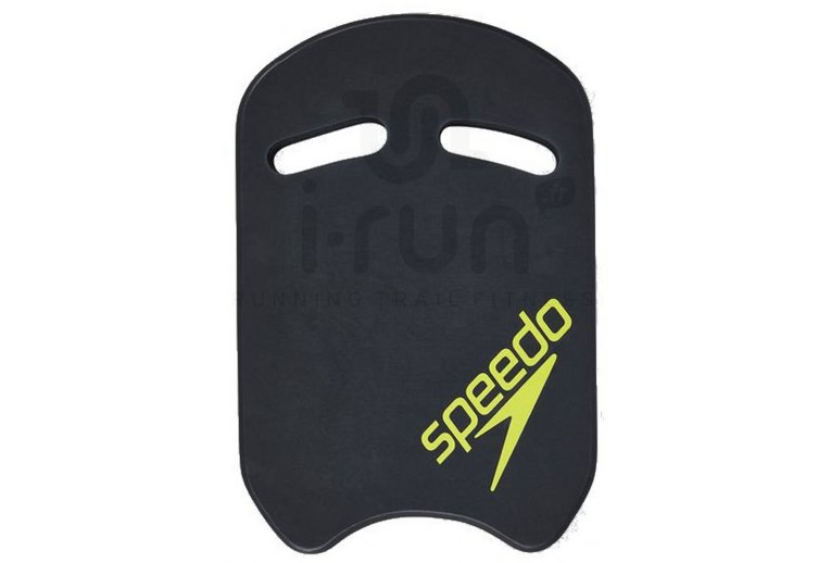 Speedo Tabla de natación Kickboard