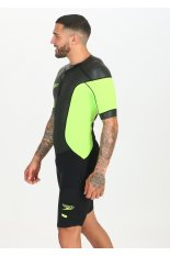 Speedo Swimrun Fullsuit M