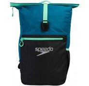 Speedo Team Rucksack III 30L