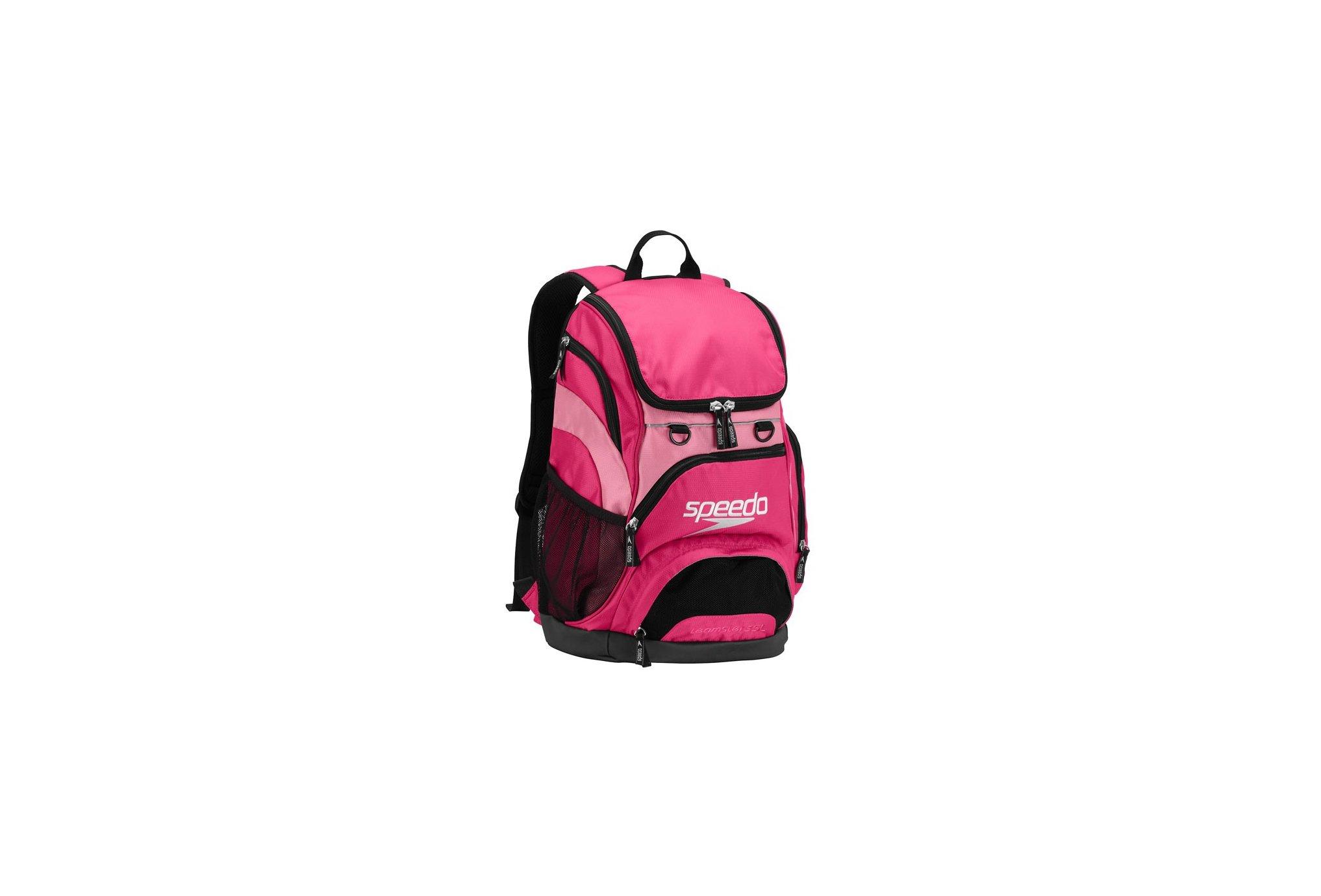 Speedo Teamster Backpack 35L Sac à dos