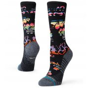 Stance Athletic Catalina Crew W