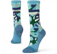 Stance Athletic Petal Pusher AT Crew W