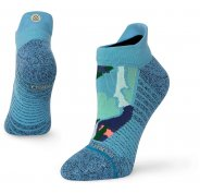 Stance Athletic Petal Pusher Tab W