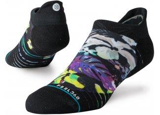 Stance calcetines Run Deleon Tab