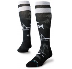 Stance Run JJF Flight OTC M