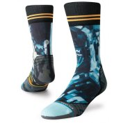 Stance Run Kagan Moon Man Crew M