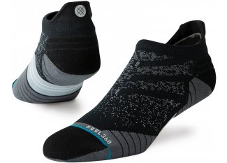 Stance calcetines Run Uncommon Tab