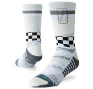 Stance Training Mens Mission Space Crew M