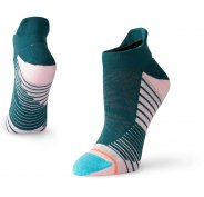 Stance Trainning Painted Lady Tab W