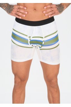 Stance Wholester Joan Boxer Brief M